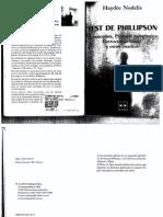 Phillipson. H. Nodelis.pdf