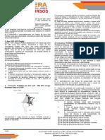 professor darlann aulão.pdf