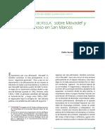 MOVADEF y SENDERO LUMINOSO EN SAN MARCOS.pdf