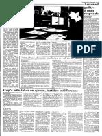 lid-Date-p-3-.pdf