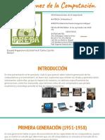 Ada2 Creativos 1g.pptx