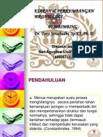 1. Sejarah dan perkembangan gerontologi.ppt