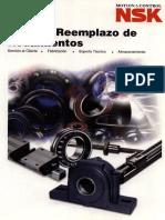 Guia de remplazo de rodamientos.pdf