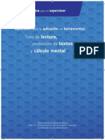 Manual Materiales Herramienta lectura_escritura_cálculo-2018.pdf