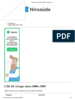 CID 10 Grupo entre D80 e D89 - Pesquisa CID.pdf