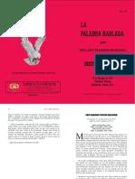 016 - Cristianismo contra Idolatria.pdf