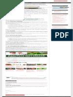 ▷ 5 Excelentes Plantas Medicinales Para la Próstata Inflamada.pdf