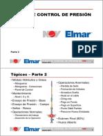 327952583-Elmar-10K-Curso-Espanol-02-FEB-2011.pdf
