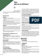 uiyqhs.pdf