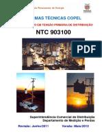 NTC903100.pdf