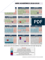 Calendario-18-19.pdf