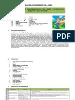 Unid de Aprendizaje 03 Junio-chulqui 1