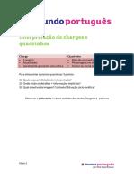 5523ce23e2a25.pdf