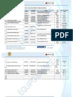 Directorio de Los Docentes Inclusivos (1)