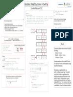 lm9_compsci.pdf
