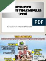 PTM - dr.isye.ppt