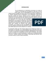 258487176-TRABAJO-POSTOBON.docx