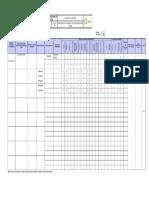FG-30 (a) Formato de OPAI - Baleo - Geo