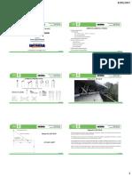 3 DISEÑO POR TENSIÓN.pdf