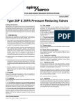 Type_25P_25PA_Pressure_Reducing_Valves-Installation_Maintenance_Manual.pdf