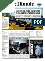Journal_LE_MONDE_et_Suppl_du_Dimanche.pdf