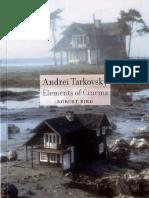 BIRD, Robert. Andrei_Tarkovsky.Elements_of_Cinema.2008.eBook-KG.pdf