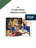 Dúo Hortel-Alonso (Porfolio)