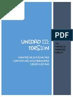 Ruiz-Hernandez-UIII.pdf