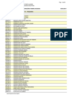 HCPA012011PS11RelPrelIinscHomol.pdf