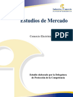 Estudios_Mercado_E-commerce.pdf