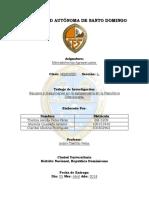 Trabajo de Mercadotecnia Agropecuaria.pdf