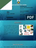 Trabajo de Mercadotecnia Agropecuaria