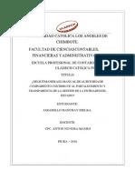 TAREA-13-IDELKA.pdf