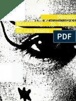 Maffesoli-michel-el-tiempo-de-las-tribus.pdf