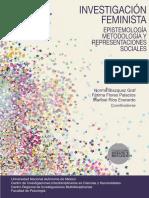 metodología feminista.pdf