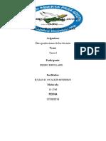 TAREA 1 ETICA PROFECCIONAL DEL DOCENTE.docx