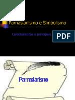 parnasianismoesimbolismoii-110301150320-phpapp02