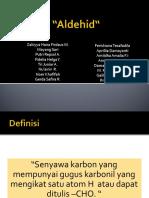 aldehid-1[1] new.ppt