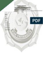 BIODATA Alumni Anafarma