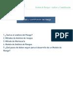 AnalisisycuantificaciondelRiesgo(AR)_es.pdf