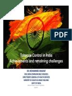 ncd-bengaluru-tobacco-control-india.pdf