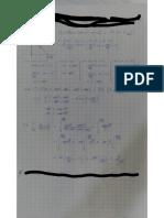 ana 3.pdf