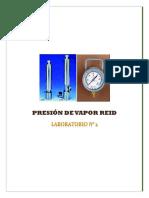 guia de laboratorio - presion de vapor reid.docx