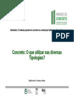 Arcindo_ABESC.pdf