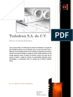 MANUAL DE DISEÑO HIDRÁULICO.pdf