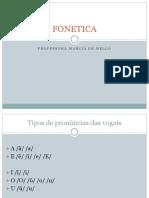 Errata - Língua Portuguesa - Mais de 350 Questões CESPE Comentadas (2016) - Duda Nogueira