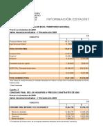 1. Evaluacion Regresión Lineal_PIB_Consumo (1) (1).xls