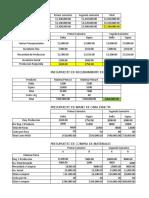 Planeacion FinancieraHH.xlsx