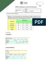 TAREA ACADÉMICA planificacion y control.pdf