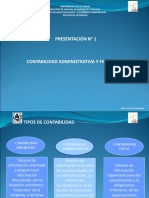 [PD] Presentaciones - Contabilidad administrativa y financiera.pps